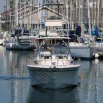 is a Grady-White Marlin 300 Yacht For Sale in Redondo Beach-1
