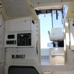 is a Grady-White Marlin 300 Yacht For Sale in Redondo Beach-26