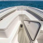 IN STOCK is a Regulator 23 Yacht For Sale in San Diego-6