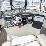 is a Carver 440 Aft Cabin Motor Yacht Yacht For Sale in San Diego-5