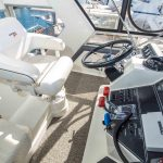 is a Carver 440 Aft Cabin Motor Yacht Yacht For Sale in San Diego-6