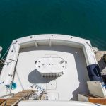JOINT VENTURE is a Hatteras 46 FlyBridge Yacht For Sale in San Diego-6