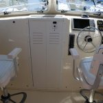 is a Parker 2520 XLD Yacht For Sale in San Diego-8