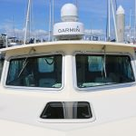 is a Parker 2520 XLD Yacht For Sale in San Diego-6