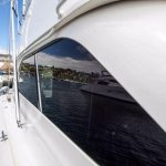 SHOCK AND AWE is a Viking Convertible Yacht For Sale in San Diego-15