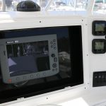 is a Regulator 24 Classic Yacht For Sale in Dana Point-12
