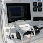 is a Regulator 24 Classic Yacht For Sale in Dana Point-13