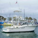 is a Albemarle 305 EXPRESS Yacht For Sale in Dana Point-2