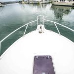 is a Albemarle 305 EXPRESS Yacht For Sale in Dana Point-8