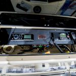 is a Albemarle 305 EXPRESS Yacht For Sale in Dana Point-12