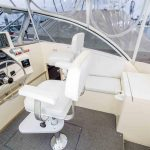 is a Albemarle 305 EXPRESS Yacht For Sale in Dana Point-13