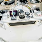 is a Albemarle 305 EXPRESS Yacht For Sale in Dana Point-19