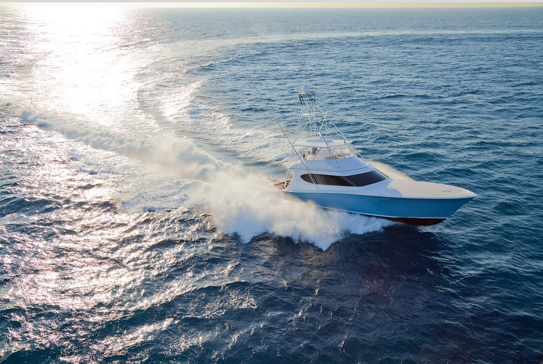 Home - Kusler Yachts