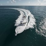 Cabo 41′ Express