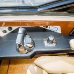 CHASIN MADELYN is a Sea Ray 510 Sundancer Yacht For Sale in Sam Diego-15
