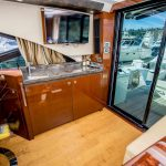 CHASIN MADELYN is a Sea Ray 510 Sundancer Yacht For Sale in Sam Diego-9