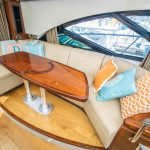 CHASIN MADELYN is a Sea Ray 510 Sundancer Yacht For Sale in Sam Diego-10