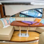 CHASIN MADELYN is a Sea Ray 510 Sundancer Yacht For Sale in Sam Diego-11