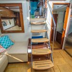 CHASIN MADELYN is a Sea Ray 510 Sundancer Yacht For Sale in Sam Diego-16