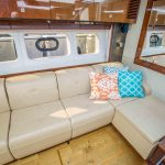 CHASIN MADELYN is a Sea Ray 510 Sundancer Yacht For Sale in Sam Diego-19