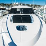 CHASIN MADELYN is a Sea Ray 510 Sundancer Yacht For Sale in Sam Diego-33