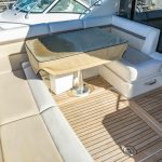 CHASIN MADELYN is a Sea Ray 510 Sundancer Yacht For Sale in Sam Diego-34