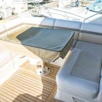 CHASIN MADELYN is a Sea Ray 510 Sundancer Yacht For Sale in Sam Diego-5