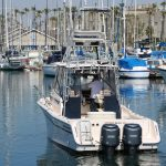 is a Grady-White Marlin 300 Yacht For Sale in San Diego-6