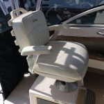 is a Grady-White Marlin 300 Yacht For Sale in San Diego-20