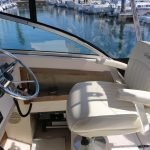 is a Grady-White Marlin 300 Yacht For Sale in San Diego-21