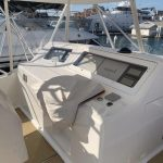 is a Viking 48 Convertible Yacht For Sale in San Diego-1