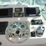 is a Cabo 35 Express Yacht For Sale in San Diego-1