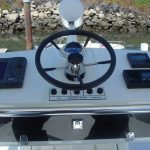 is a Cabo 35 Express Yacht For Sale in San Diego-2