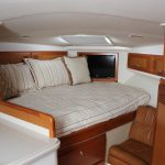 is a Cabo 35 Express Yacht For Sale in San Diego-5