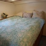 BABY BALUGA is a Pacifica 48 Sedan Sportfisher Yacht For Sale in San Diego-6