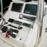 is a Regulator 25 Center Console Yacht For Sale-6