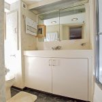 Daydreamer is a Hatteras Cockpit Motor Yacht Yacht For Sale in San Diego-76