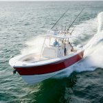 NEW MODEL is a Regulator 31 Yacht For Sale-40