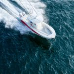 NEW MODEL is a Regulator 31 Yacht For Sale-42