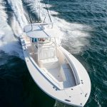 NEW MODEL is a Regulator 31 Yacht For Sale-45