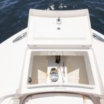 NEW MODEL is a Regulator 31 Yacht For Sale-50