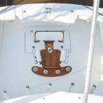 is a Albemarle 41 Express Yacht For Sale in San Diego-35