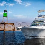 is a Albemarle 29 Express Yacht For Sale in San Diego-12