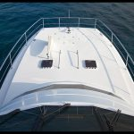 Manawale'a is a Pachoud Yachts Power Cat Yacht For Sale in Cabo San Lucas-17