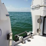is a Regulator 41 Yacht For Sale in San Diego-56