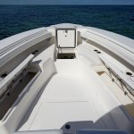 is a Regulator 41 Yacht For Sale in San Diego-43