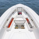 is a Regulator 41 Yacht For Sale in San Diego-41