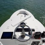 is a Regulator 41 Yacht For Sale in San Diego-47