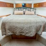 DEVOCEAN is a Riviera G2 Flybridge Yacht For Sale in San Diego-81