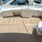 DEVOCEAN is a Riviera G2 Flybridge Yacht For Sale in San Diego-61
